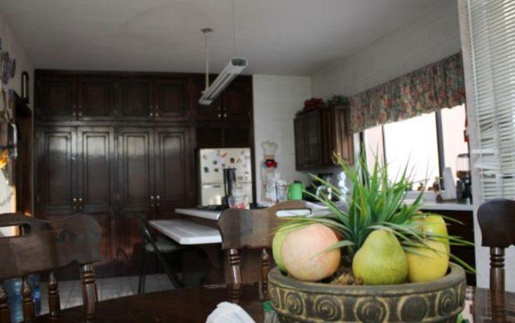 Foto de casa en venta en na, la salle, saltillo, coahuila de zaragoza, 1208469 no 13