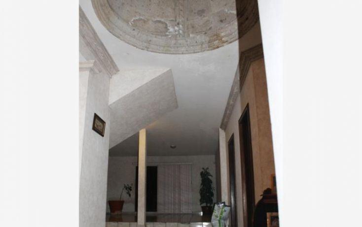 Foto de casa en venta en na, la salle, saltillo, coahuila de zaragoza, 1208469 no 14
