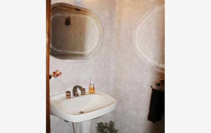 Foto de casa en venta en na, la salle, saltillo, coahuila de zaragoza, 1208469 no 15