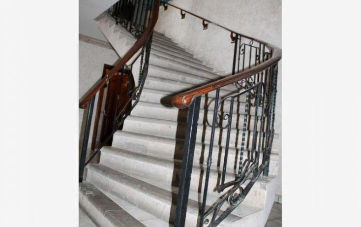 Foto de casa en venta en na, la salle, saltillo, coahuila de zaragoza, 1208469 no 16