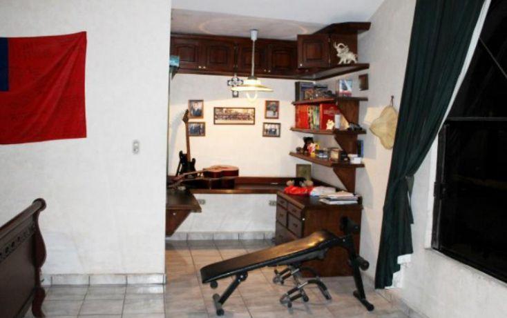Foto de casa en venta en na, la salle, saltillo, coahuila de zaragoza, 1208469 no 18