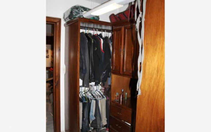 Foto de casa en venta en na, la salle, saltillo, coahuila de zaragoza, 1208469 no 19