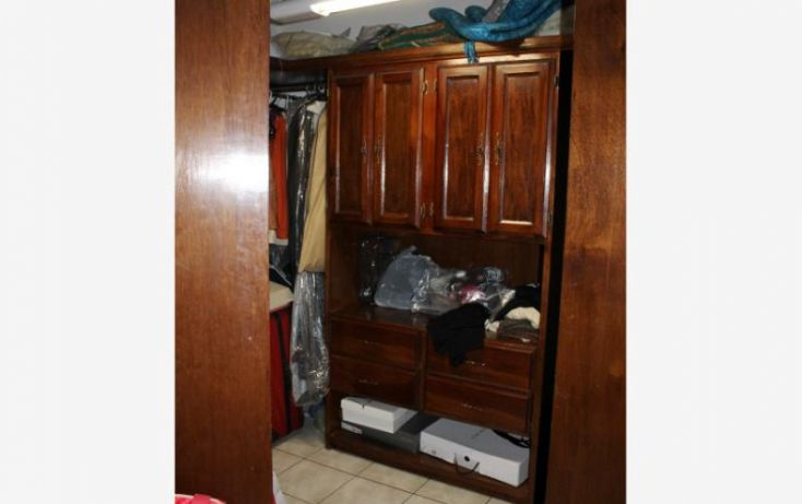 Foto de casa en venta en na, la salle, saltillo, coahuila de zaragoza, 1208469 no 26