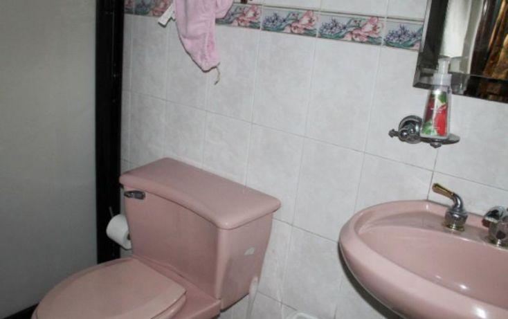 Foto de casa en venta en na, la salle, saltillo, coahuila de zaragoza, 1208469 no 27