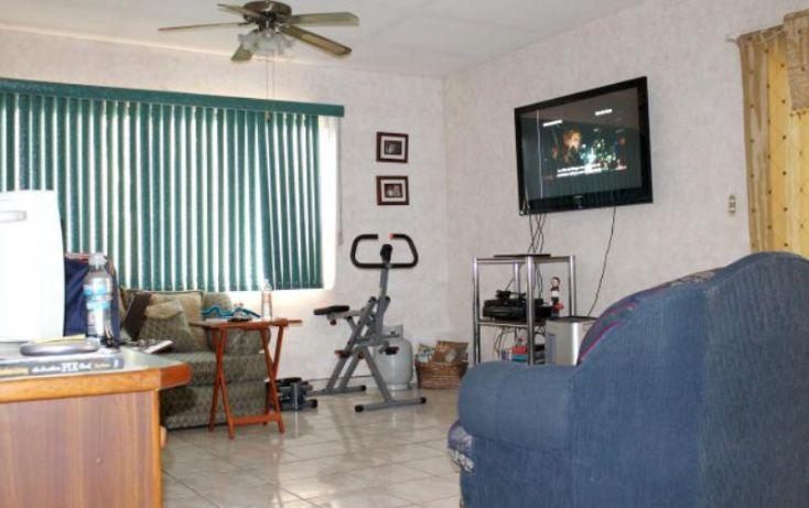 Foto de casa en venta en na, la salle, saltillo, coahuila de zaragoza, 1208469 no 28