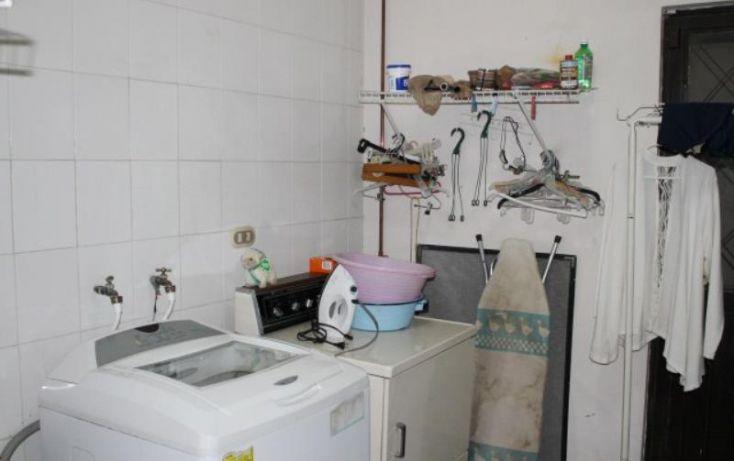 Foto de casa en venta en na, la salle, saltillo, coahuila de zaragoza, 1208469 no 29