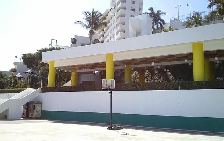 Foto de departamento en renta en  n/a, las brisas 2, acapulco de juárez, guerrero, 629549 No. 12
