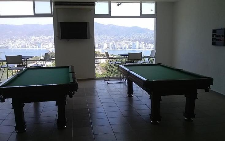 Foto de departamento en renta en  n/a, las brisas 2, acapulco de juárez, guerrero, 629549 No. 13