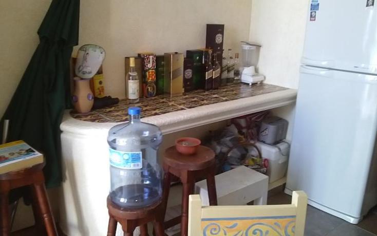 Foto de departamento en renta en  n/a, las brisas 2, acapulco de juárez, guerrero, 629549 No. 23