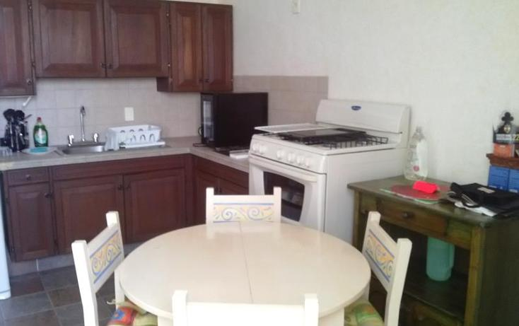 Foto de departamento en renta en  n/a, las brisas 2, acapulco de juárez, guerrero, 629549 No. 24