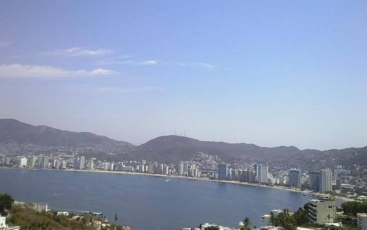Foto de departamento en renta en  n/a, las brisas 2, acapulco de juárez, guerrero, 629549 No. 34