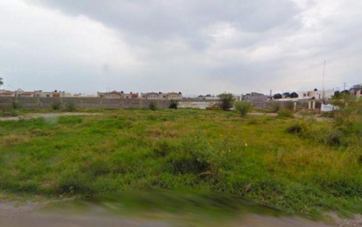Foto de terreno comercial en renta en na, las maravillas, saltillo, coahuila de zaragoza, 1016087 no 01