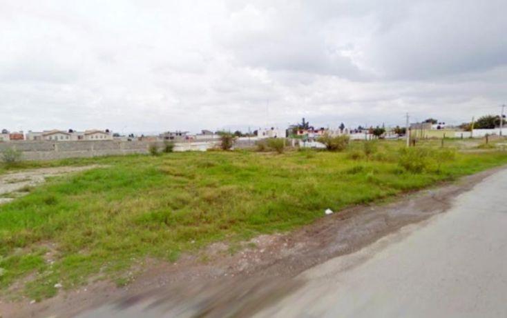 Foto de terreno comercial en renta en na, las maravillas, saltillo, coahuila de zaragoza, 1016087 no 04