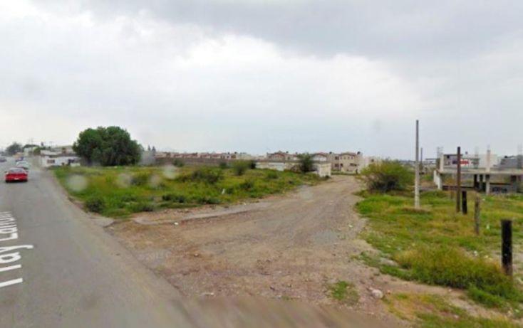 Foto de terreno comercial en renta en na, las maravillas, saltillo, coahuila de zaragoza, 1016087 no 05