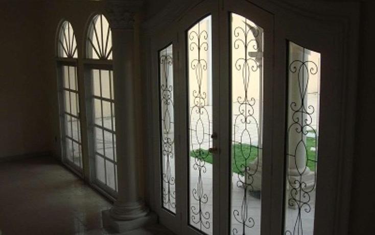 Foto de casa en venta en rinconada del arco n/a, lienzo el charro, cuernavaca, morelos, 1514202 No. 11