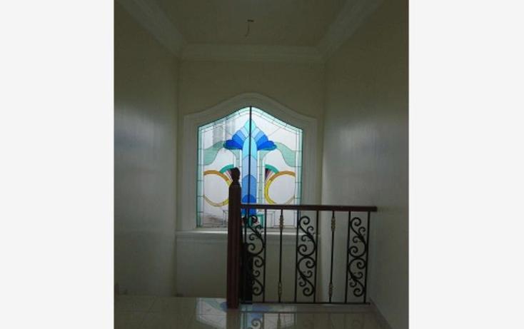 Foto de casa en venta en rinconada del arco n/a, lienzo el charro, cuernavaca, morelos, 1514202 No. 12