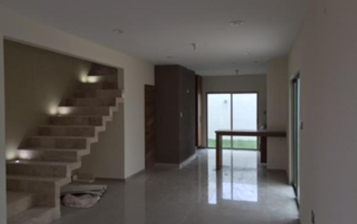 Foto de casa en venta en  na, lomas del sol, alvarado, veracruz de ignacio de la llave, 1675750 No. 02
