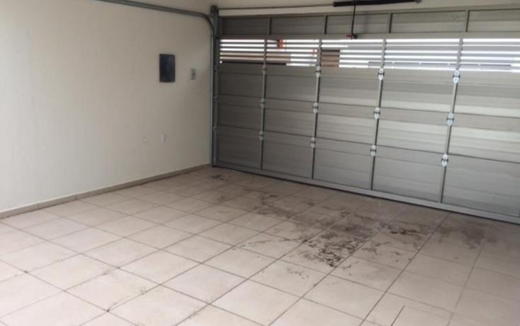 Foto de casa en venta en  na, lomas del sol, alvarado, veracruz de ignacio de la llave, 1675750 No. 04