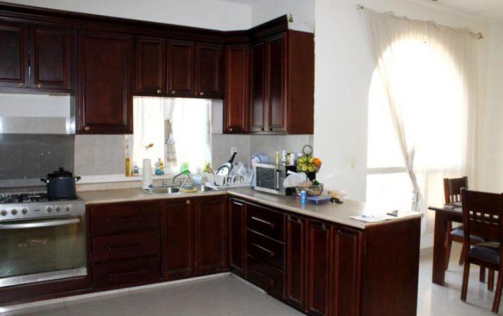 Foto de casa en venta en na, los gonzález, saltillo, coahuila de zaragoza, 1433231 no 02