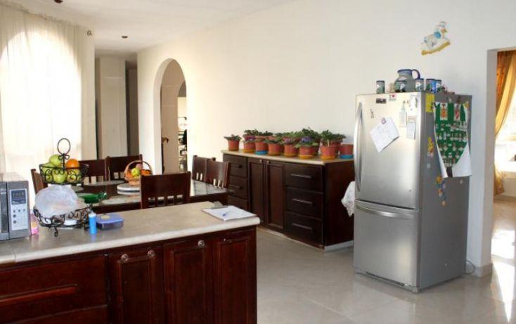 Foto de casa en venta en na, los gonzález, saltillo, coahuila de zaragoza, 1433231 no 03