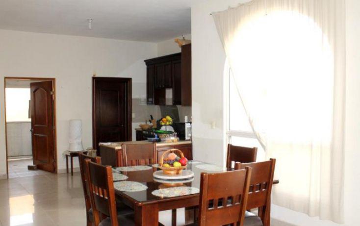 Foto de casa en venta en na, los gonzález, saltillo, coahuila de zaragoza, 1433231 no 04