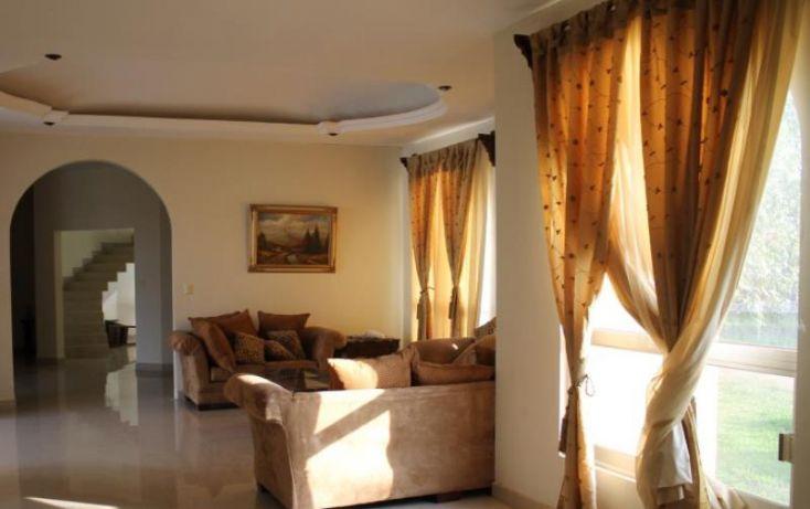 Foto de casa en venta en na, los gonzález, saltillo, coahuila de zaragoza, 1433231 no 05