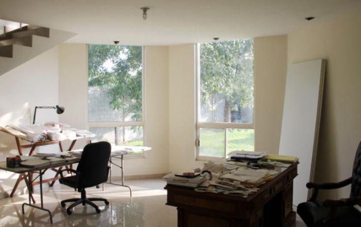 Foto de casa en venta en na, los gonzález, saltillo, coahuila de zaragoza, 1433231 no 06