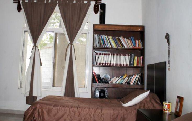 Foto de casa en venta en na, los gonzález, saltillo, coahuila de zaragoza, 1433231 no 08