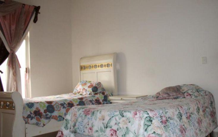 Foto de casa en venta en na, los gonzález, saltillo, coahuila de zaragoza, 1433231 no 10