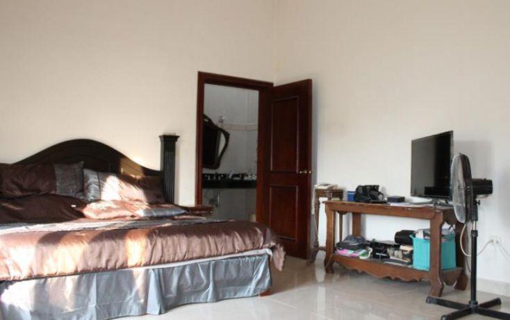 Foto de casa en venta en na, los gonzález, saltillo, coahuila de zaragoza, 1433231 no 11