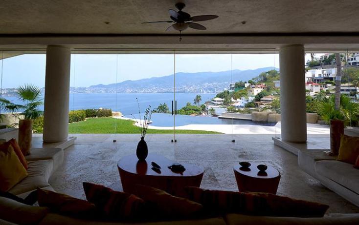 Foto de casa en venta en  na, marina brisas, acapulco de juárez, guerrero, 2010156 No. 01