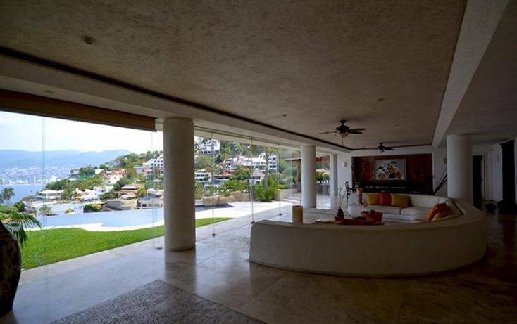 Foto de casa en venta en  na, marina brisas, acapulco de juárez, guerrero, 2010156 No. 02