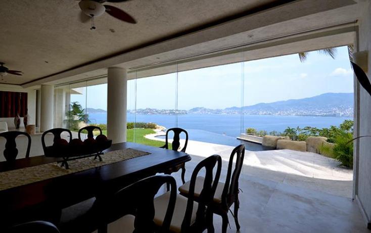Foto de casa en venta en  na, marina brisas, acapulco de juárez, guerrero, 2010156 No. 03