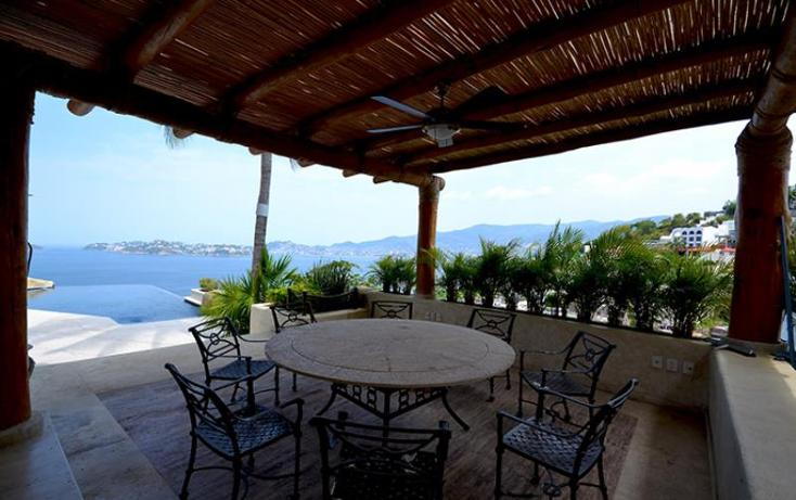 Foto de casa en venta en  na, marina brisas, acapulco de juárez, guerrero, 2010156 No. 05