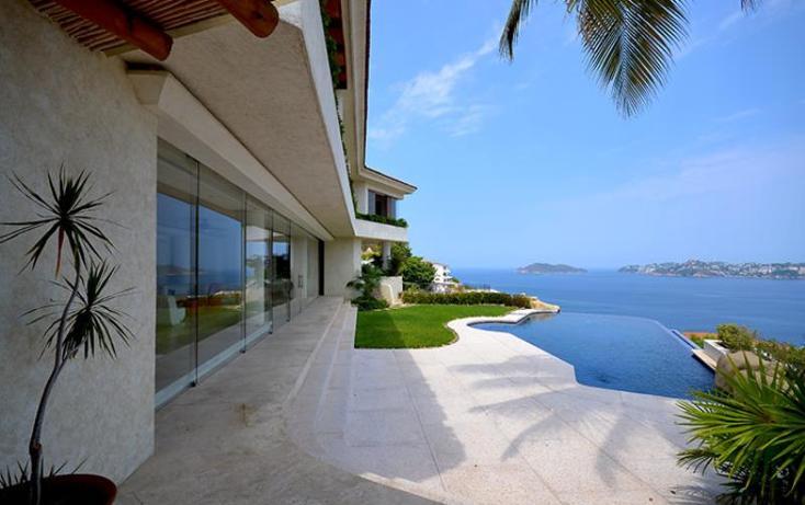 Foto de casa en venta en  na, marina brisas, acapulco de juárez, guerrero, 2010156 No. 06