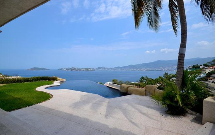 Foto de casa en venta en  na, marina brisas, acapulco de juárez, guerrero, 2010156 No. 07