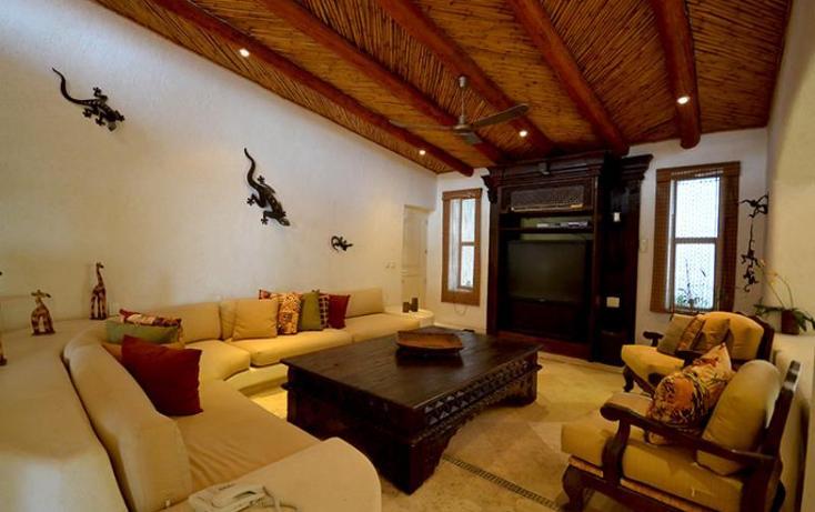 Foto de casa en venta en  na, marina brisas, acapulco de juárez, guerrero, 2010156 No. 08