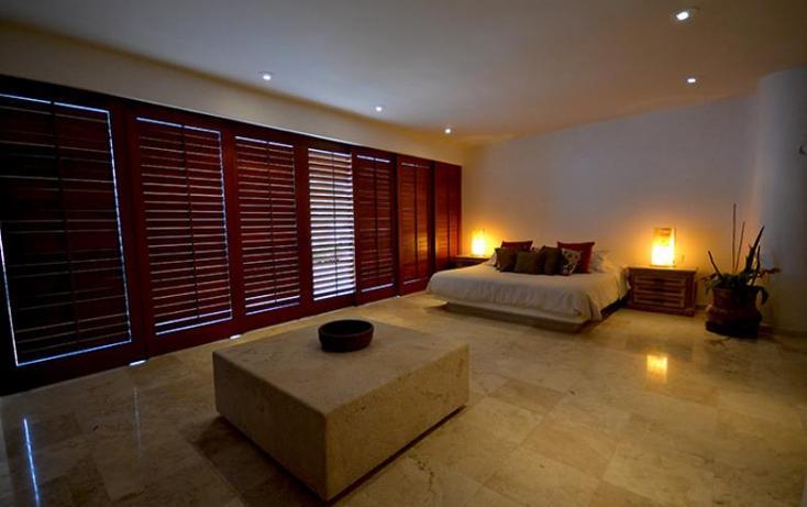 Foto de casa en venta en  na, marina brisas, acapulco de juárez, guerrero, 2010156 No. 09