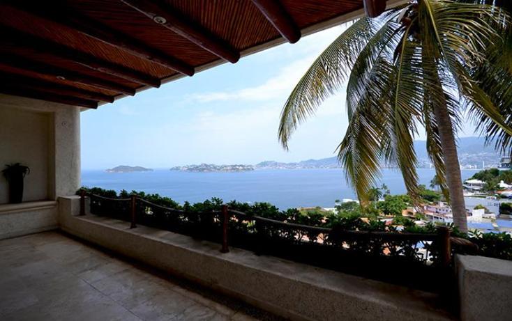 Foto de casa en venta en  na, marina brisas, acapulco de juárez, guerrero, 2010156 No. 12