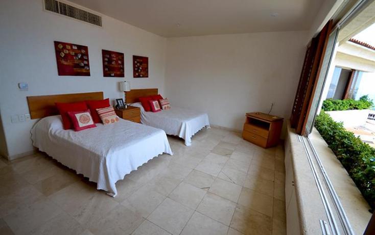 Foto de casa en venta en  na, marina brisas, acapulco de juárez, guerrero, 2010156 No. 13