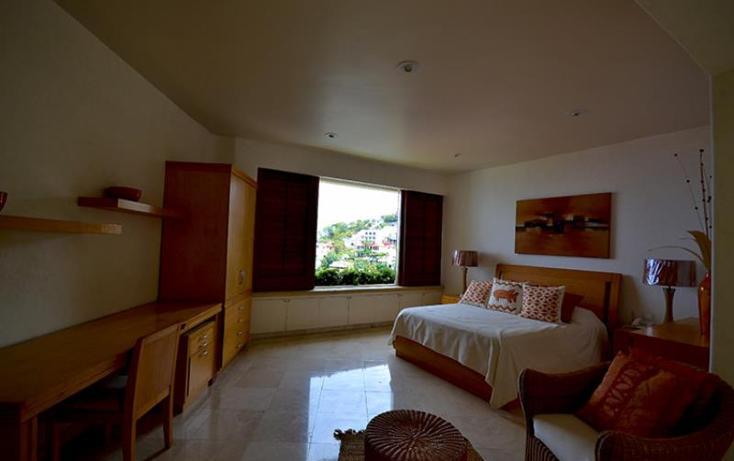 Foto de casa en venta en  na, marina brisas, acapulco de juárez, guerrero, 2010156 No. 15