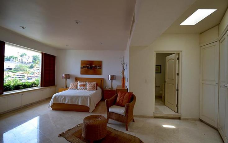 Foto de casa en venta en  na, marina brisas, acapulco de juárez, guerrero, 2010156 No. 16