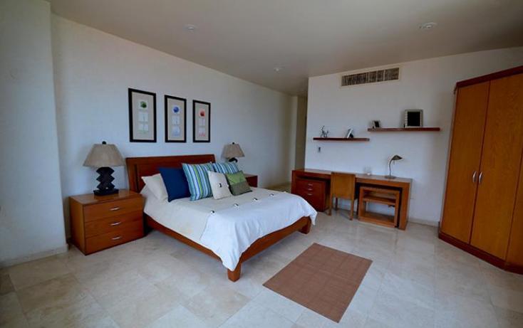 Foto de casa en venta en  na, marina brisas, acapulco de juárez, guerrero, 2010156 No. 17