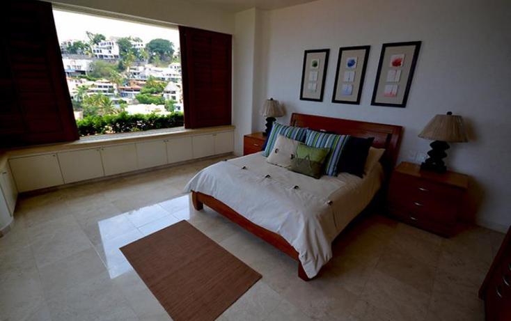 Foto de casa en venta en  na, marina brisas, acapulco de juárez, guerrero, 2010156 No. 18