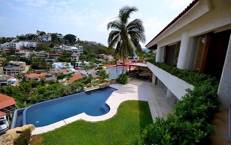 Foto de casa en venta en  na, marina brisas, acapulco de juárez, guerrero, 2010156 No. 19
