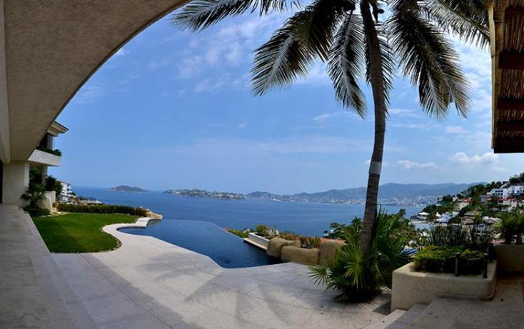 Foto de casa en venta en  na, marina brisas, acapulco de juárez, guerrero, 2010156 No. 21