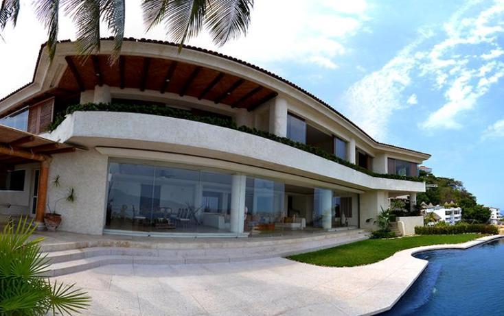 Foto de casa en venta en  na, marina brisas, acapulco de juárez, guerrero, 2010156 No. 22