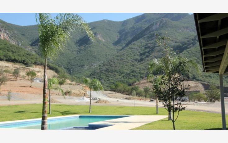 Foto de casa en venta en  n/a, mirador, monterrey, nuevo león, 703764 No. 06