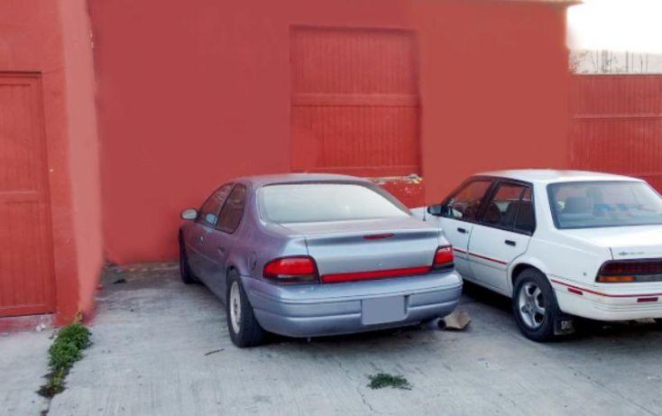 Foto de local en renta en na, morelos nueva creación, saltillo, coahuila de zaragoza, 963071 no 01