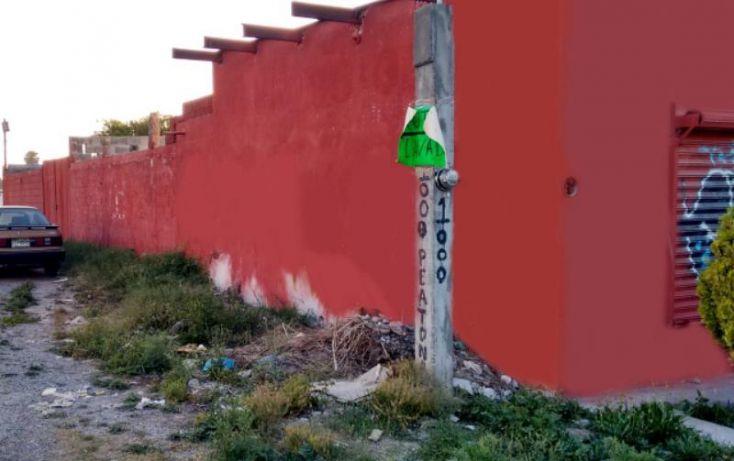 Foto de local en renta en na, morelos nueva creación, saltillo, coahuila de zaragoza, 963071 no 02